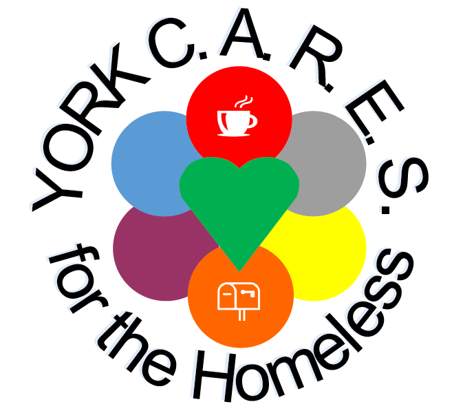 York CARES Pic